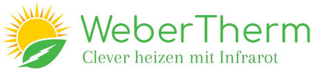 WeberTherm